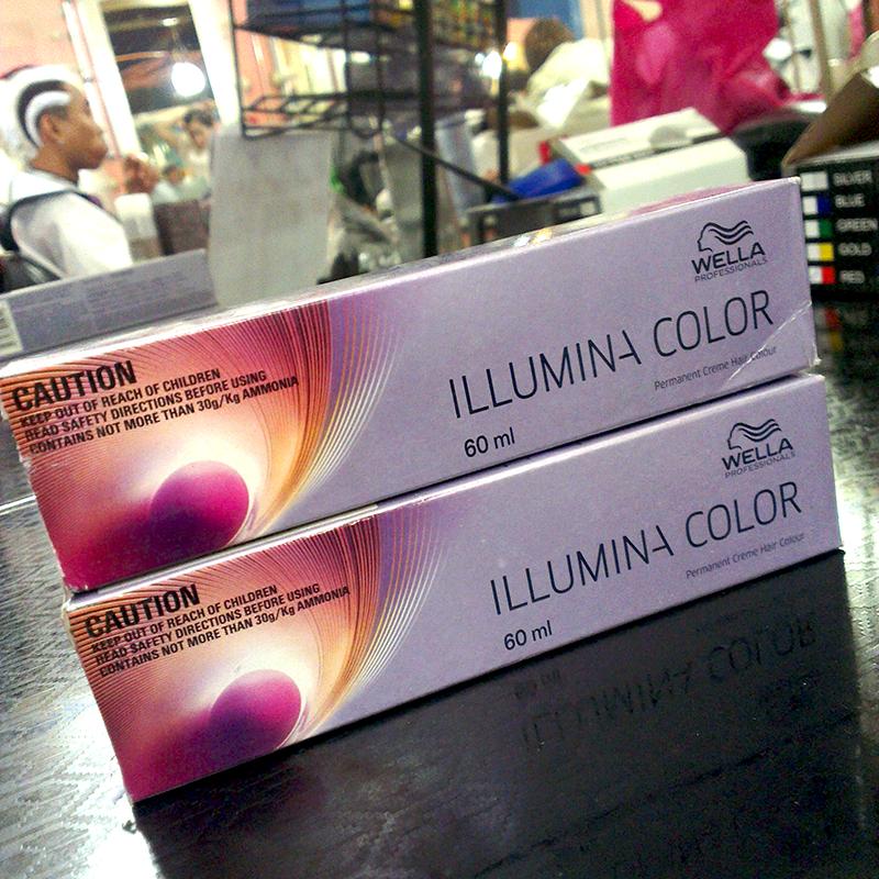 http://www.giddychiq.com/wp-content/uploads/2015/10/Wella-Illumina-Color.png
