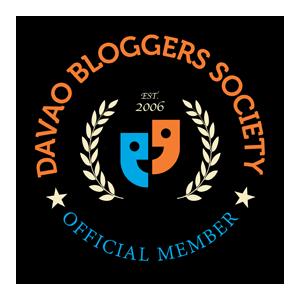 http://www.davaobloggers.net/